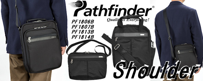 pathfinder_shoulder